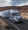 Best Paying Truck Driving Jobs