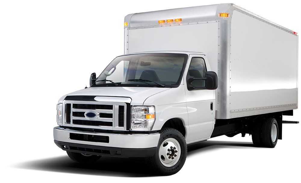 Box Truck Driving Jobs Local Delivery